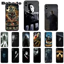 Buy case for <b>halloween</b> and get free shipping on AliExpress.com