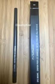 <b>MAC</b> Eye Brows Crayon Pencil -Choose Your Shade- New In Box ...