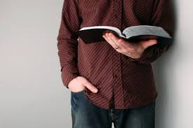 Image result for men's bible study