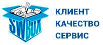 салфетки <b>staff</b> влажные в банке 100шт, с доставкой по Москве