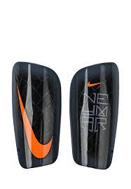 <b>Щитки Nike NEYMAR MERCURIAL</b> LITE SU15 купить за 1 790 ₽ в ...