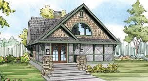New House Plan   Glen Eden     Craftsman Home Plan   Cabin    Glen Eden     Craftsman House Plan  Cabin Home Plan