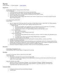 meeting planner resume sample  seangarrette coentry level event planner resume entry level event planner resume cover letter examples