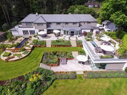 Small Picture PC Landscapes Award winning Garden Landscape Design