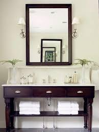 inspiration bathroom vanity chairs: couple bathroom vanity furniture image  of