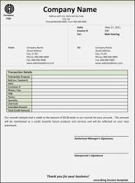 blank invoice template for word sample customer service blank invoice template for word 2003 sample customer service resume templates microsoft