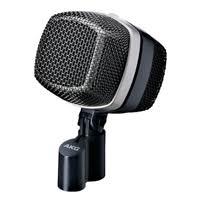 Комплект <b>микрофонов</b>: акустический, <b>инструментальный</b> ...