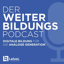 Der Weiterbildungs-Podcast