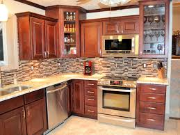 Backsplash Kitchen Tile Kitchen 40 Kitchen Tile Backsplash Kitchen Backsplash Tile Ideas
