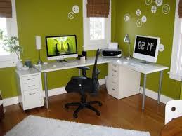 interior design large size likable computer desk cool decoration on home gallery design ideas with astonishing home office interior design ideas