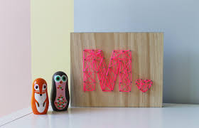 Home Decoration Material Inviting Room Decoration Idea With Cute Easy Diy Art Of Symbol