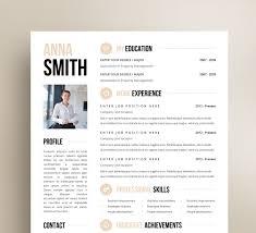 modern resume template design resources modern resume modern resume formats mac word resume template resume modern modern resume templates 2015 modern
