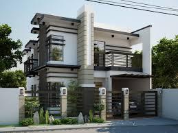 impressive nice house layouts design ideas medium size quirky impressive modern 2 storey house designs with cabinet lighting 10traditional kitchen undercabinetlightingsystem 1024x681