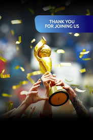FIFA <b>Women's</b> World Cup France <b>2019</b>