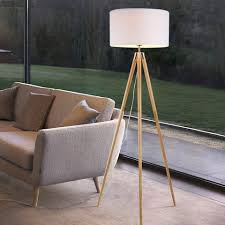 <b>Wood Floor Lamps</b> | Find Great Lamps & Lamp Shades Deals ...