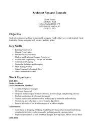 Trendy How To Write A Skills Resume   Brefash happytom co