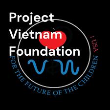 Project Vietnam Foundation: Covid-19 Updates