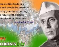 pandit jawaharlal nehru essay for adults archives   best    best children    s day speech  amp  essay in english pdf download chacha pandit jawaharlal nehru india