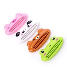 3pcs <b>Adjustable Anti slip Mask Ear</b> Grips High Quality Extension ...