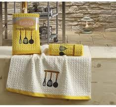 Купить <b>полотенце кухонное</b> по выгодной цене с доставкой ...