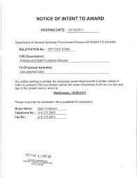 western blue nwn bidding samsung virtually sweeps the board on new western blue nwn bidding samsung virtually sweeps the board on new state printer contract award xerox protests