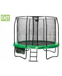 <b>Батут Exit Toys</b> Арена 366 см - <b>Батуты</b> в ЭкоРитейл / +7 495 640 ...
