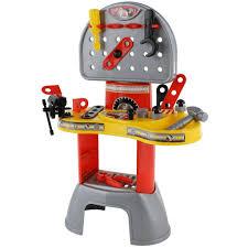 <b>Palau</b> Toys <b>Набор</b> Механик-макси 2 купить в интернет-магазине ...
