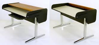 action office rolltop desk by george nelson for herman miller action office desk george