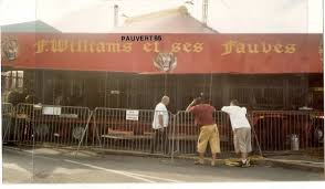 francky williams - Blog de PAUVERT85 - 2855225772_small_1