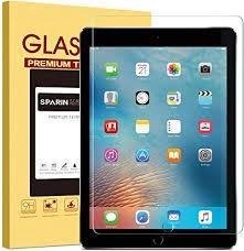 """<b>New iPad</b> 9.7"""" (2018 & <b>2017</b>) / <b>iPad</b> Pro 9.7 / <b>iPad</b> Air 2 / <b>iPad</b> Air"""