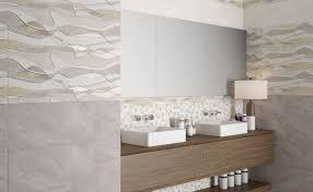 <b>Alma Ceramica Rialto</b> - купить керамическую плитку Альма ...