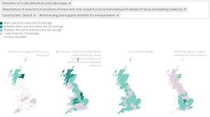 Baby names in England and Wales - Office for National Statistics