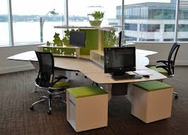 where to buy home office furniture buy office furniture online in nigeria archives homefurs best style buy office furniture