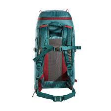 Купить <b>Рюкзак TATONKA HIKE</b> PACK 32 teal green Цвет зеленый ...
