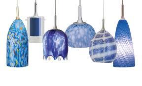 lights at 1stdibs perfect blue pendant light on furniture with blue pendant lighting