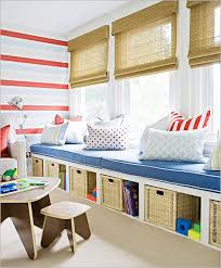 childrens storage furniture playrooms. playroom design ideas kids room storage 7 inspiring top home childrens furniture playrooms