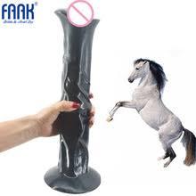 Buy <b>faak horse</b> and get free shipping on AliExpress.com