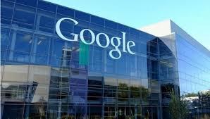 Resultado de imagen para google empresa