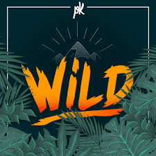 WILD - Podcast animalier sauvage