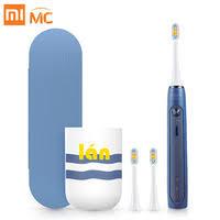 <b>Mi Electric Toothbrush</b>