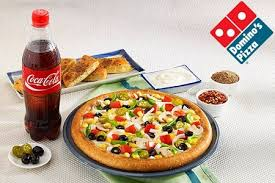 Dominos Promotion Code