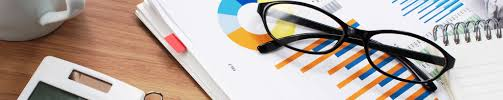 University leadership term paper   durdgereport    web fc  com Home   FC  University leadership term paper