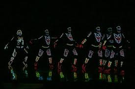 Image result for illuminate dance moves