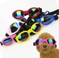 <b>Dog Pet Sunglasses Goggles</b> Canada | Best Selling <b>Dog Pet</b> ...