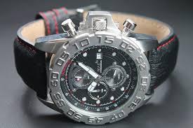 Мужские <b>часы MAX XL Watches</b> Grand Prix — блог AllTime.ru