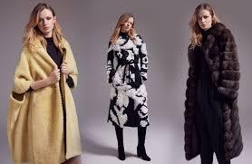 Бренд <b>Yves Salomon</b> купить на официальном сайте модного ...
