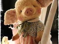 60+ лучших изображений доски «свинки тедди» | свинки ...