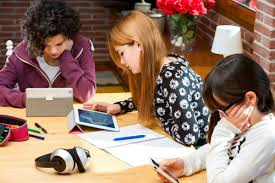 what is the importance of thesis writing for students mole empire essay ffactory uk thesis 1