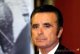 José Ortega Cano, el día que anuncia su retirada en 2009 Gtres. José Ortega Cano, anuncia su retirada en 2009 - 19756_jose-ortega-cano-anuncia-su-retirada-en-2009