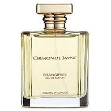 Купить <b>Ormonde Jayne Frangipani</b> в интернет-магазине с доставкой